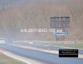 4-8-2017-BSD-100