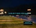 5-26-2017-BSD-1024