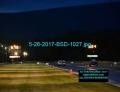 5-26-2017-BSD-1027