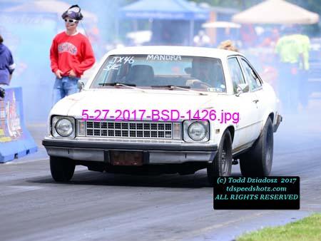 5-27-2017-BSD-1426