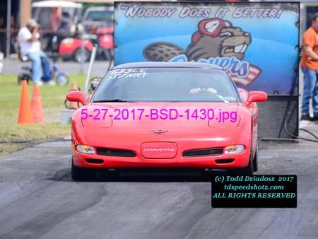 5-27-2017-BSD-1430
