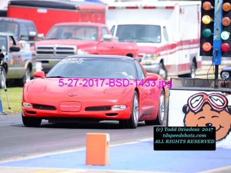 5-27-2017-BSD-1433