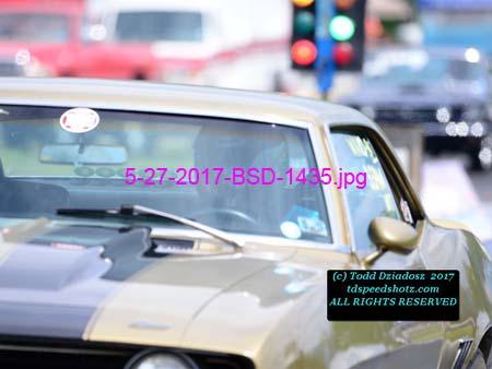 5-27-2017-BSD-1435