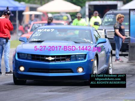 5-27-2017-BSD-1442