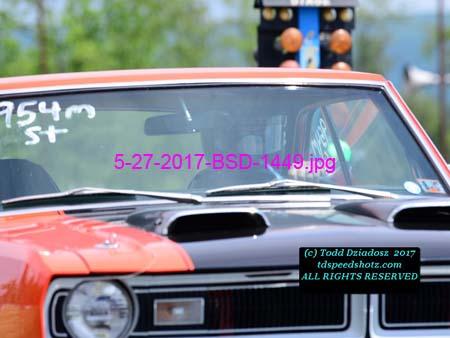 5-27-2017-BSD-1449