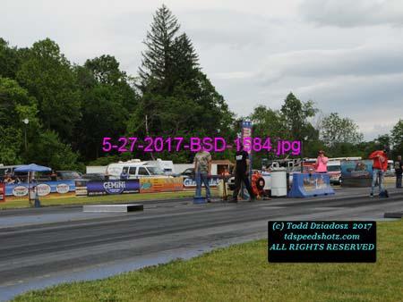 5-27-2017-BSD-1584
