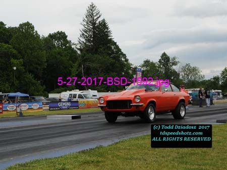 5-27-2017-BSD-1592