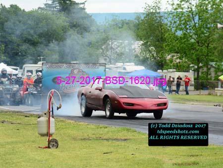 5-27-2017-BSD-1620
