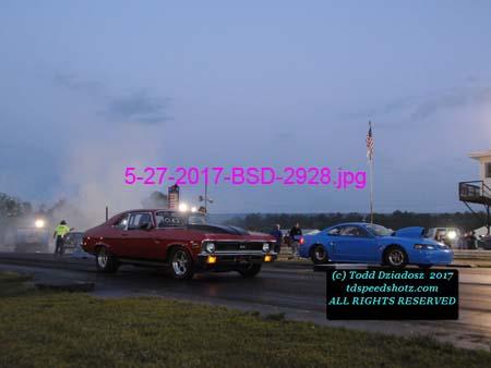 5-27-2017-BSD-2928