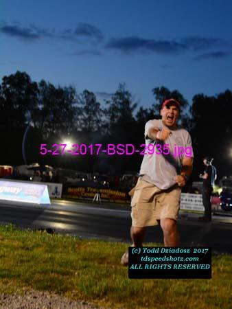 5-27-2017-BSD-2935