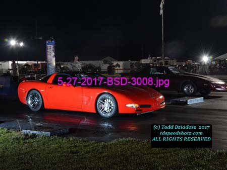 5-27-2017-BSD-3008