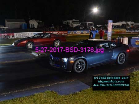 5-27-2017-BSD-3176