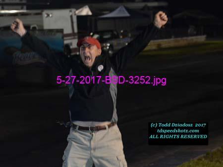 5-27-2017-BSD-3252