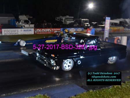 5-27-2017-BSD-3261