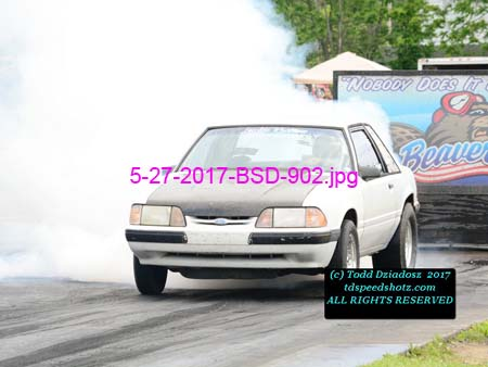 5-27-2017-BSD-902
