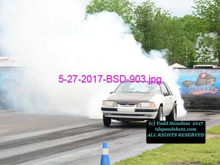 5-27-2017-BSD-903