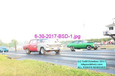 6-30-2017-BSD-1