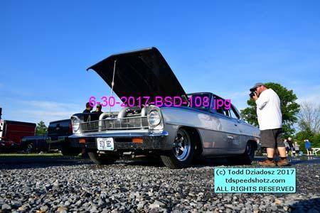 6-30-2017-BSD-108