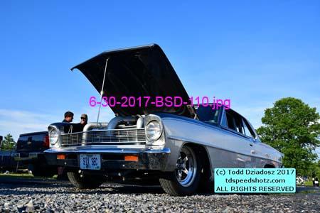 6-30-2017-BSD-110