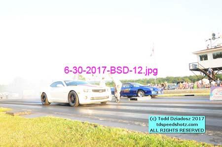6-30-2017-BSD-12