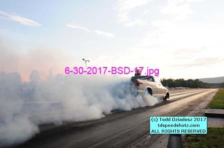 6-30-2017-BSD-17