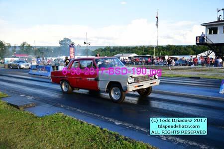 6-30-2017-BSD-190