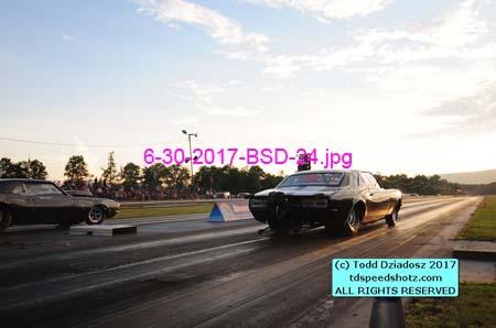 6-30-2017-BSD-24
