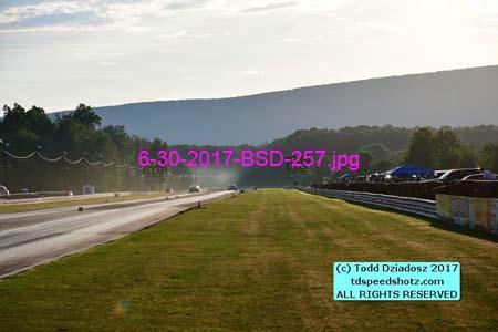 6-30-2017-BSD-257