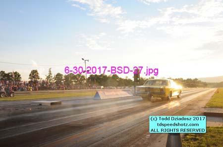 6-30-2017-BSD-27