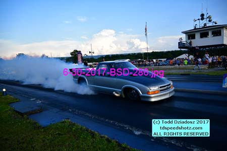 6-30-2017-BSD-286