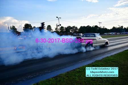 6-30-2017-BSD-289