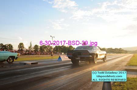 6-30-2017-BSD-29