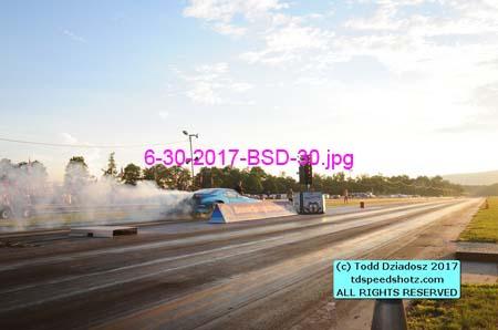 6-30-2017-BSD-30