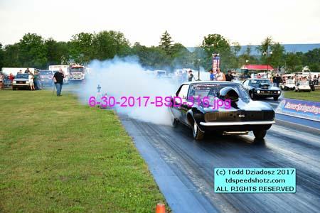 6-30-2017-BSD-316
