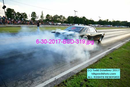 6-30-2017-BSD-319