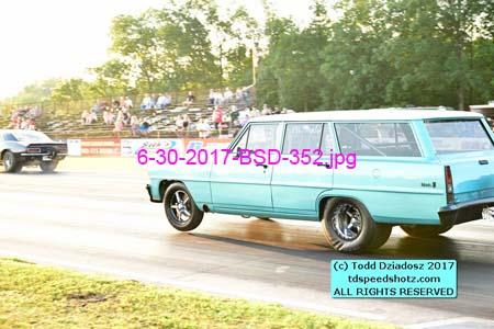 6-30-2017-BSD-352