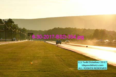 6-30-2017-BSD-354