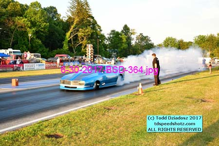 6-30-2017-BSD-364