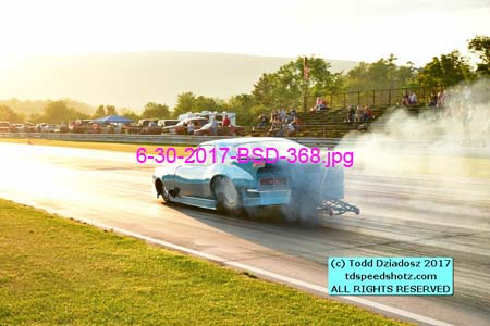 6-30-2017-BSD-368