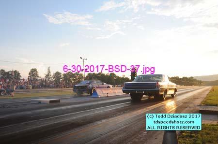 6-30-2017-BSD-37