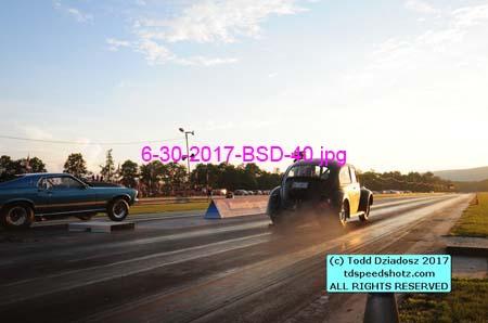 6-30-2017-BSD-40