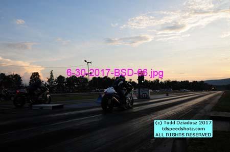 6-30-2017-BSD-66