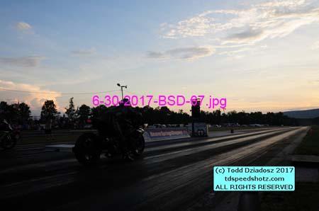 6-30-2017-BSD-67