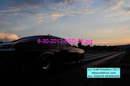 6-30-2017-BSD-78