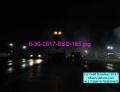 6-30-2017-BSD-185