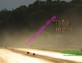 7-11-2014-BSD-100