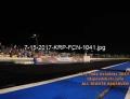 7-15-2017-KRP-FCN-1041