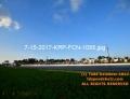 7-15-2017-KRP-FCN-1055