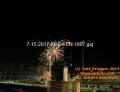 7-15-2017-KRP-FCN-1897