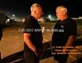 7-15-2017-KRP-FCN-2600